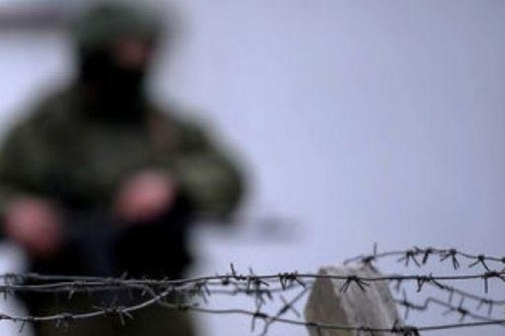 ВКрасном Кресте рассказали, что неимеют доступа кVodafone вДонецке
