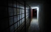 Дезертира-рецидивиста из рядов контрактной армии посадили в тюрьму