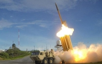 Сеул подтвердил установку оборудования для ПРО США