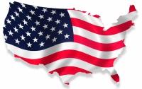 США ужесточают требования для стран с правом безвизового въезда
