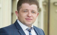 Ференець Олександр – судимий прокурор – знявся з виборів.