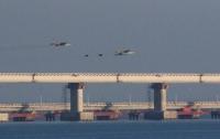 Обострение в Азовском море: в ЕС отреагировали на агрессию России