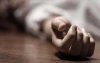 В Запорожской области в канализации нашли тело мужчины