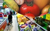 Названа система питания для поддержания здоровья