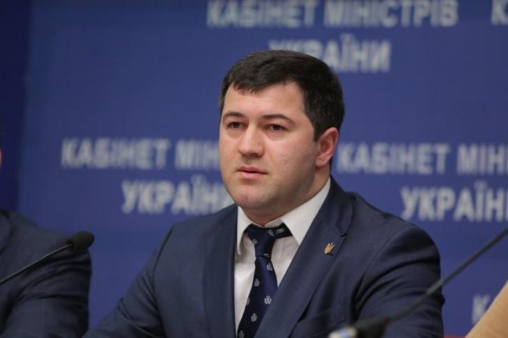 Насиров владеет английским паспортом с позапрошлого года - обвинитель САП