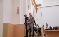 Итальянский суд осудил бойца ВСУ на 24 года, якобы за убийство журналиста, который сотрудничал с террористами