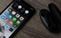 Топ-20 самых опасных мобильных приложений: как снизить риск