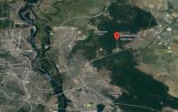 Напал в лесополосе: в Киеве изнасиловали девушку