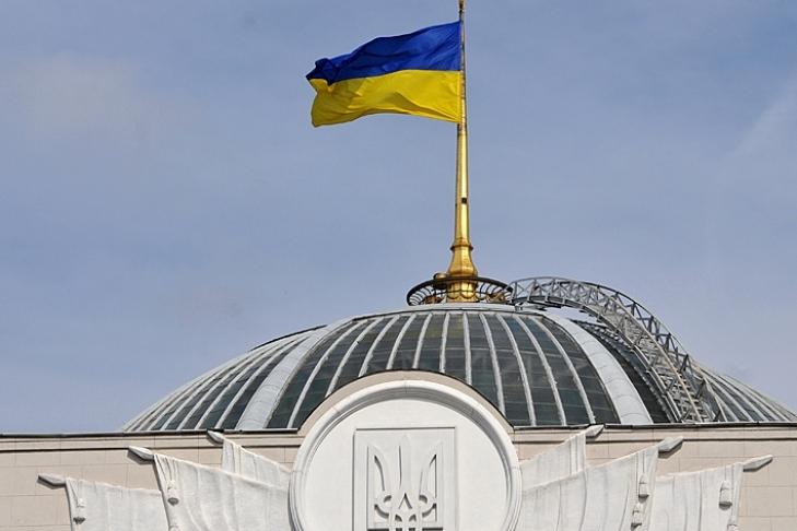 Законодательный проект против русских гастролеров-нарушителей уже вРаде— Кириленко