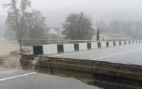 Мощные ливни в России: жертвами наводнений стали шесть человек