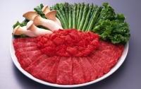 Вегетарианство губительно влияет на мозг человека