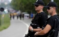 В Польше туристический автобус съехал в кювет, есть погибшие