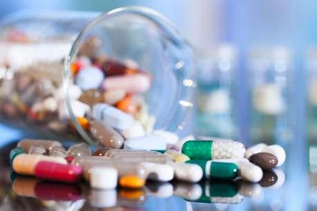 Фармацевти першими почали захищати прозорий ринок