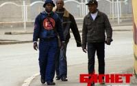 Эксперт: в Украине минимум 200 тыс. нелегальных трудовых мигрантов