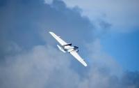 Солнечное затмение 2017: ученые NASA будут наблюдать на реактивных самолетах