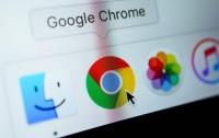 Google Chrome авторизует пользователей без их согласия