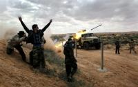 Кремль подбрасывает дрова в костер: в Ливии начался очередной виток гражданской войны