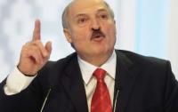 Лукашенко призывает Украину не торопиться выходить из СНГ