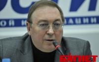 Выдрин о визите Фюле: Европа боится утратить сильное влияние на украинскую политику