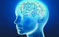 Классическая музыка улучшает работу мозга