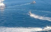 ВМС Украины имеют неопровержимые доказательства против РФ