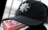 Подполковник полиции семь лет получал зарплату за моряка