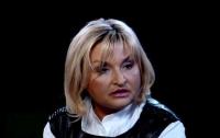 Не Сейшелами єдиними: Ірина Луценко розповіла, на що витрачає зарплату нардепа