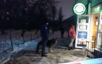 Стрельба в Киеве: на Оболони расстреляли продавца пивного магазина