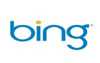 Поисковик Bing помог британцу сделать предложение (ВИДЕО)