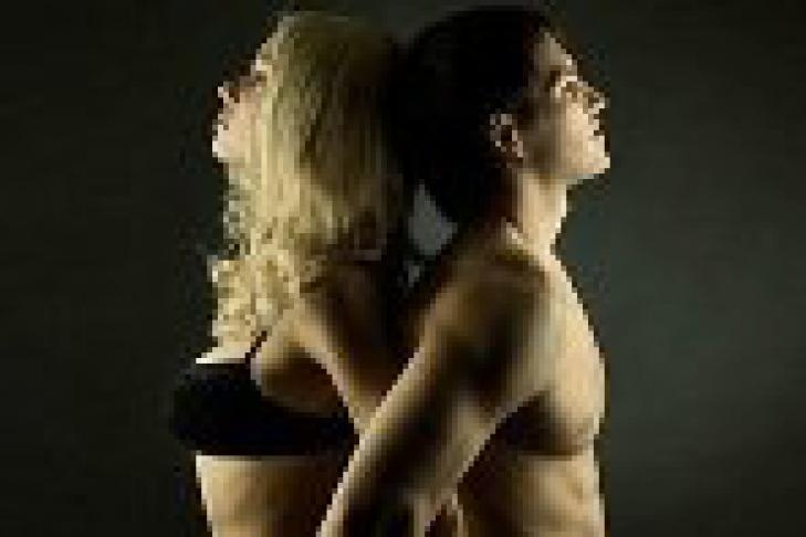 seksualnaya-sovmestimost-muzhchina-deva-rak-zhenshina