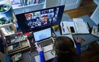 Русскоязычные хакеры продали полмиллиона аккаунтов Zoom