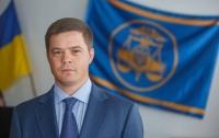 Как может руководитель Киевской таможни бороться с