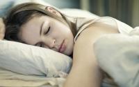 Названа неизвестная ранее опасность чрезмерно длительного сна