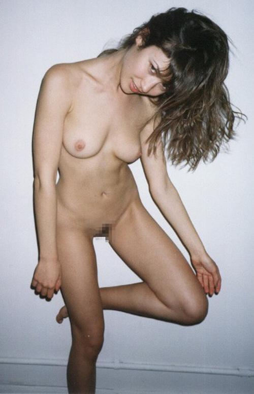 Фото голый ольги сиряпкиной