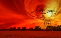 Украину накроет мощная магнитная буря: как пережить
