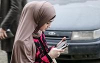 Первое женское такси заработало в Чечне