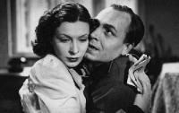 70 лет назад на экраны Европы вышел первый немецкий фильм о Холокосте