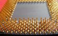 Пайпотужніший мобільний процесор AMD може з'явітись на ринку вже в червні