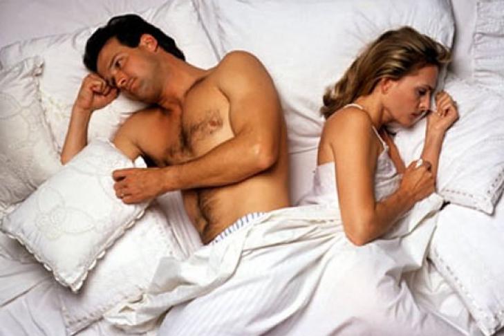 kak-chuvstvo-vini-posle-seksa