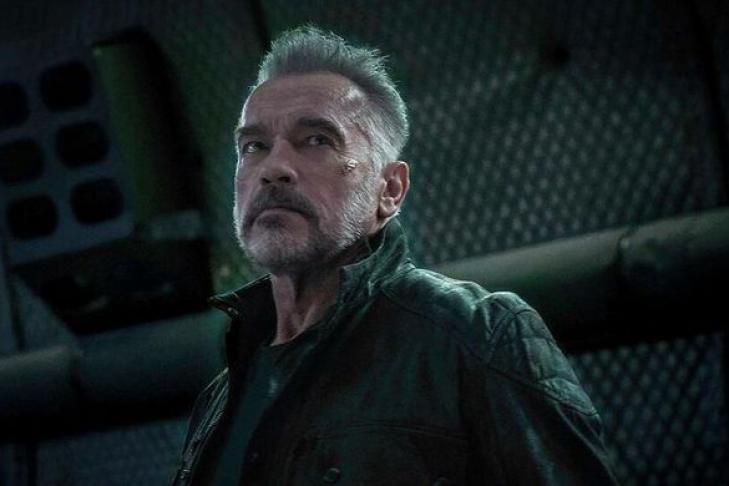 «Терминатор: Темные судьбы» может стать трилогией
