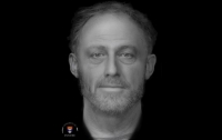 Ученые восстановили лицо умершего 700 лет назад мужчины по его черепу