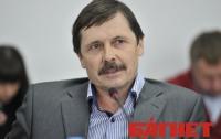 «Псевдо-эксперт» Гладун критикует закон, который явно не читал