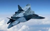 Стало известно, как Россия испытывает новое оружие в Сирии