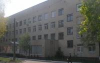 В поликлинике Печерского района устанавливают «свои» правила медобслуживания