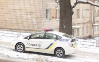 Под Киевом мать бросила детей на пьяного сожителя и ушла кутить