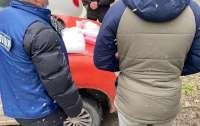 Правоохранители активно разоблачают мошенников, которые пытаются нажиться на эпидемии
