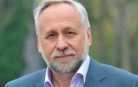 Юрій КАРМАЗІН: «Ми знову стали свідками того як суд Януковича знімає «неугодних» кандидатів з виборів»