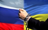 Выяснилось, что санкционный список не расширен, а сокращен – Сергей Соболев