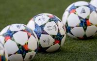 ФИФА готовит нововведения в футболе