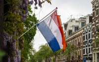 Суд в Нидерландах постановил, что комендантский час нарушает права людей